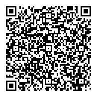 ウワサ_シーモア29_30_QRcode.jpg