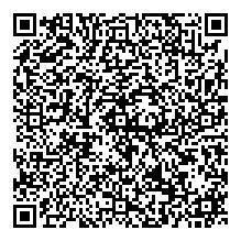 Exchange_accessbooks_QRcode.jpg