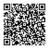 QRcode-1.jpg