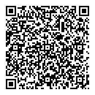 QRcode-11.jpg