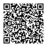 QRcode-12.jpg