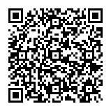 QRcode-13.jpg