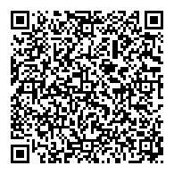 QRcode-14.jpg