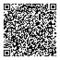 QRcode-15.jpg