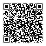 QRcode-16.jpg