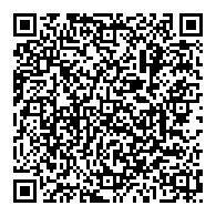 QRcode-17.jpg