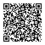 QRcode-2.jpg