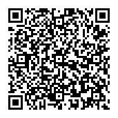 QRcode-201301.jpg