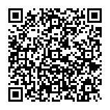 QRcode-201306.jpg