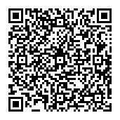 QRcode-201310mangac.jpg