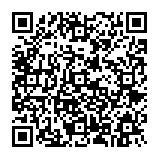 QRcode-3.jpg