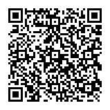 QRcode-4.jpg