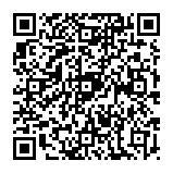QRcode-5.jpg