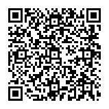 QRcode-6.jpg