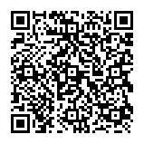 QRcode-9.jpg