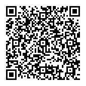 QRcode-cmoa.jpg