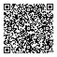 QRcode-esutedecogirl201310.jpg