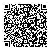 QRcode-esutedokodoku201310.jpg