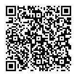 QRcode-esutehandy201310.jpg