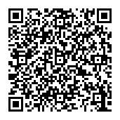 QRcode-esutemagajic.jpg