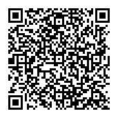 QRcode-esuteotonaehon201310.jpg