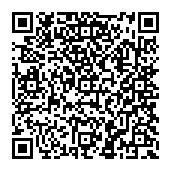 QRcode-esutetatiyomi201310.jpg