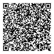 access_uwasa27F28F_QRcode.jpg