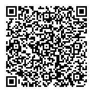 cmoa_chaba20_QRcode.jpg