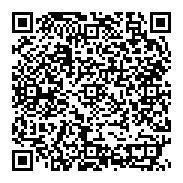 dokodoku_uwasa_27F28FQRcode.jpg