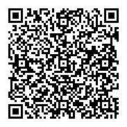 mecha_201412_QRcode.jpg