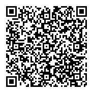mecha_uwasa_27F28FQRcode.jpg